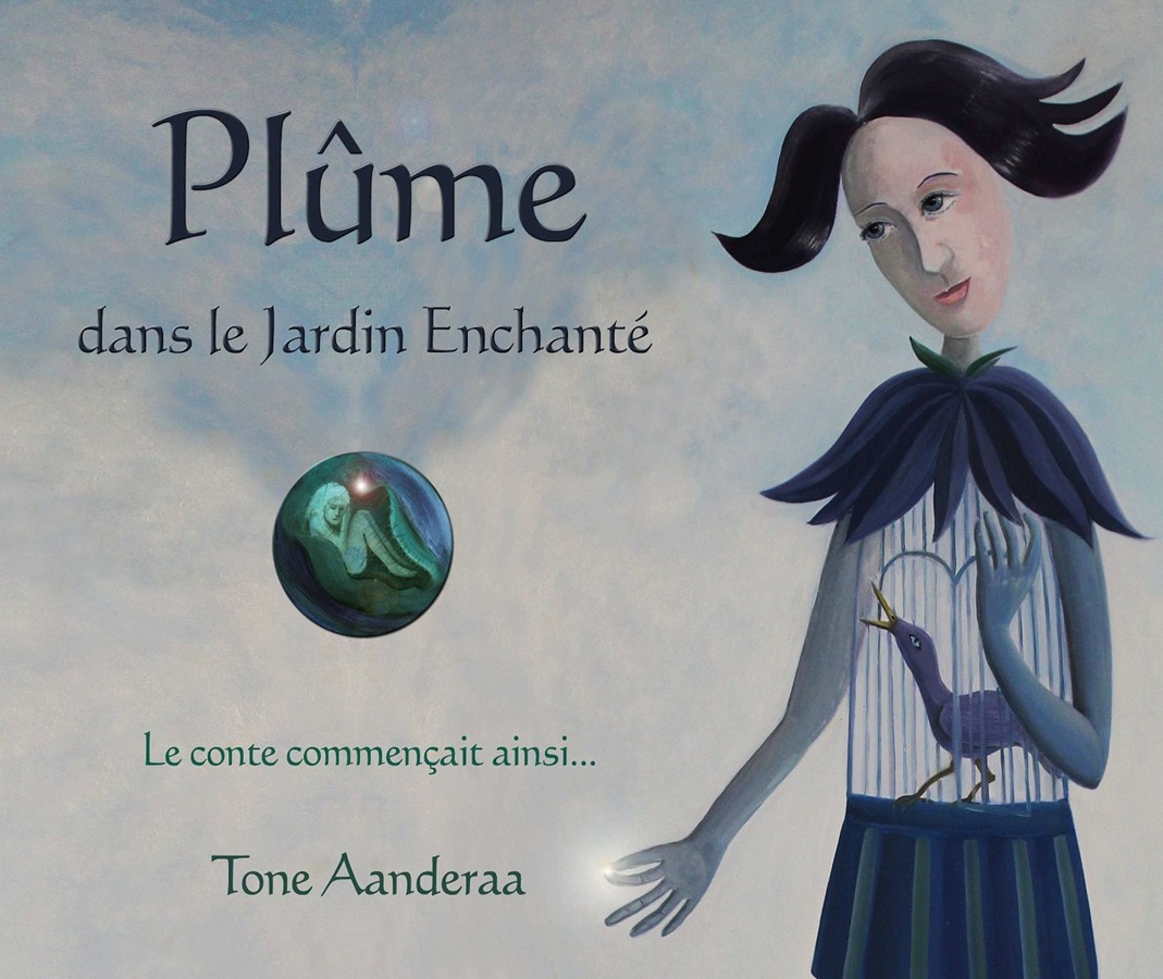 """Plume (Version Francaise)(Click to select)"""